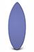 Lilac